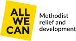 Picture link to Methodist Relief and Development Fund