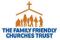 Family Friendly Churches Trust Member